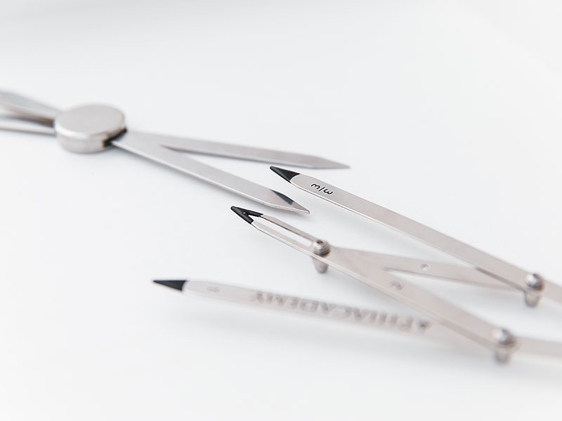Werkzeug für Behandlungen von Phibrows